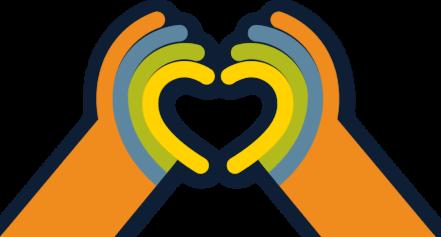 GT2019-heart_hands-graphic